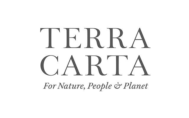Terra Carta